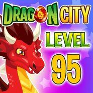 Level 95 v0