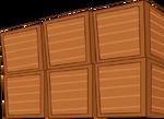 Dragon Black Market Boxes