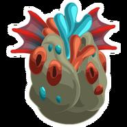 Seafloor Dragon 0