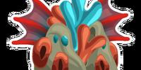 Seafloor Dragon