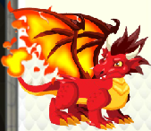File:Fire Dragon 2.png