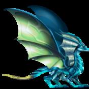 Nocturnal Dragon 3