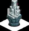 Metal Crystal 1.png