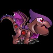 Rem Dragon 1