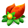 Plant 5.png