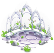 Pure Habitat