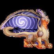 Illusion Dragon 3