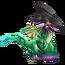 Imp Dragon 3