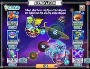 CBR-DCW-Alien Invasion