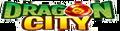 Kagyat (''thumbnail'') para sa bersyon mula noong 12:30, Nobyembre 16, 2012