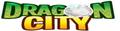 Kagyat (''thumbnail'') para sa bersyon mula noong 13:00, Nobyembre 23, 2012
