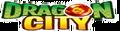 Kagyat (''thumbnail'') para sa bersyon mula noong 13:36, Pebrero 17, 2013