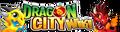 Kagyat (''thumbnail'') para sa bersyon mula noong 13:48, Pebrero 17, 2013