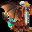 Forge Dragon 3
