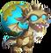 Atlas Dragon 1