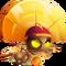 Aztec Emperor Dragon 1