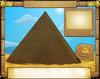 PyramidBg 0