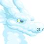 Cloud Dragon m3