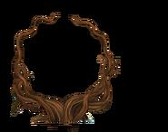 Viking tree