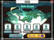 Hydra get it