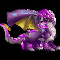 Master Dragon 3