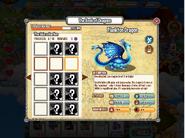 Planktonhuijh