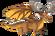 Moose Dragon 3