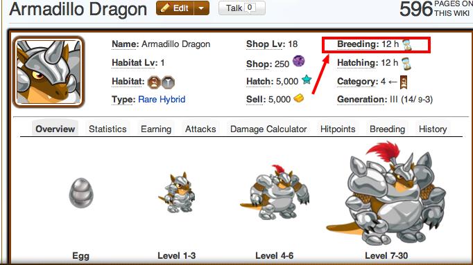 Dragon City Damage Chart Chart2 Paketsusudomba Co