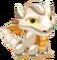 Pearl Dragon 1