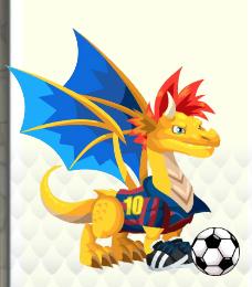 File:Soccer2.png