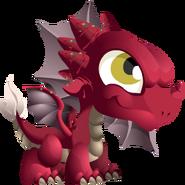Acoustic Dragon 1