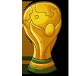 Gr-item-102-tournament