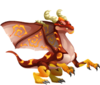 Crossfire Dragon 2