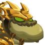 Colossal Dragon m1