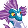 Pure Sea Dragon m2