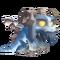 Yeti Dragon 1
