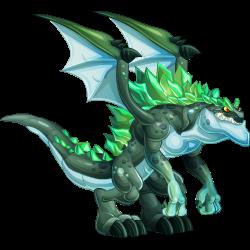 Kaiju Dragon 3.png