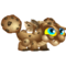 Cookie Dragon 1