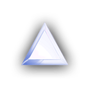 Neat Diamond