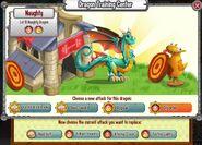 Naughty Dragon ATKs