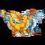 Twin Dragon 3