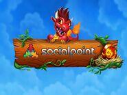 Socialpointfire