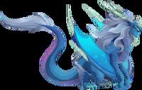 Droconos Dragon 3