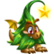 Christreen Dragon 1