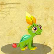 Talaksan:Plant Dragon1.png
