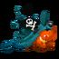 Dark Pearl Dragon 3