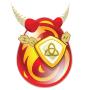 Pure Flame Dragon m0
