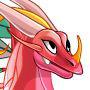 Fairy Dragon m3