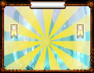 Light Offer Background