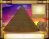 PyramidBg 1